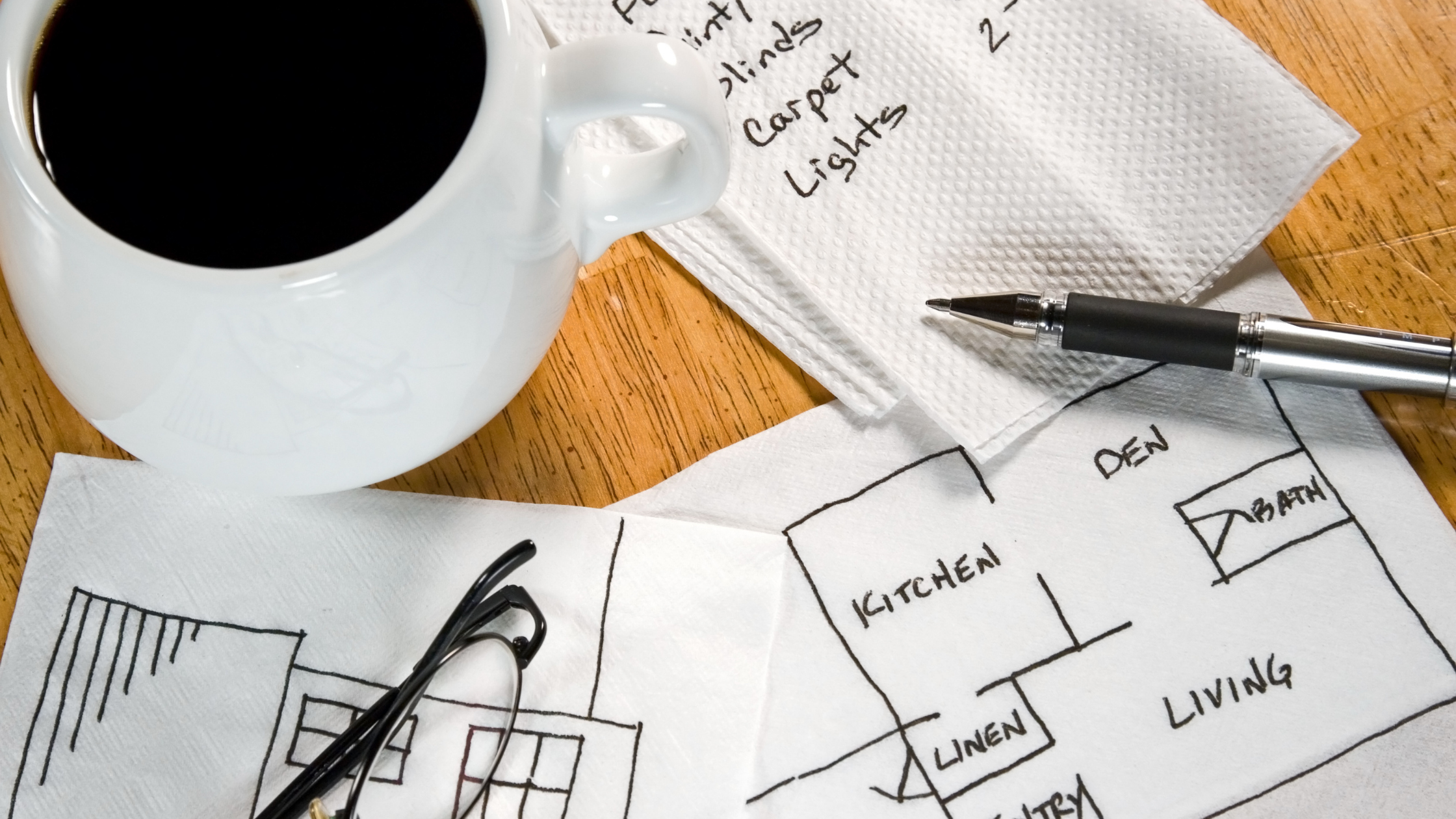 Design Your Modular Home 1