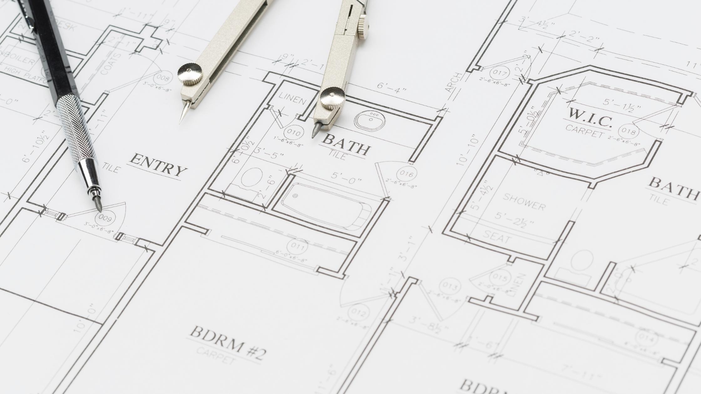 Design Your Modular Home 2