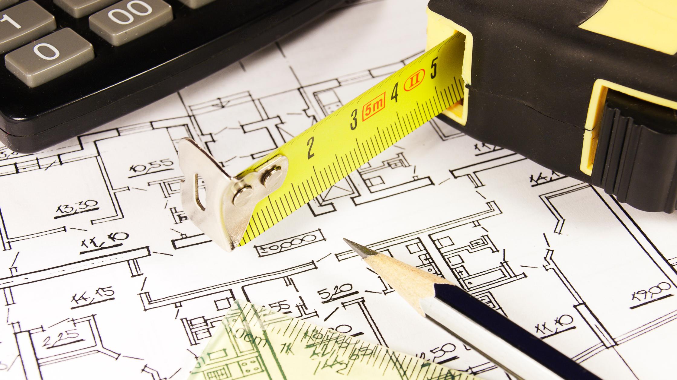 Design Your Modular Home 3